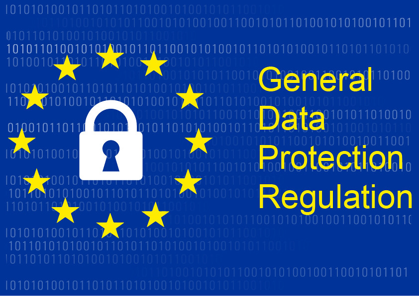 GDPR vs ADA Compliance With Respect to SEO